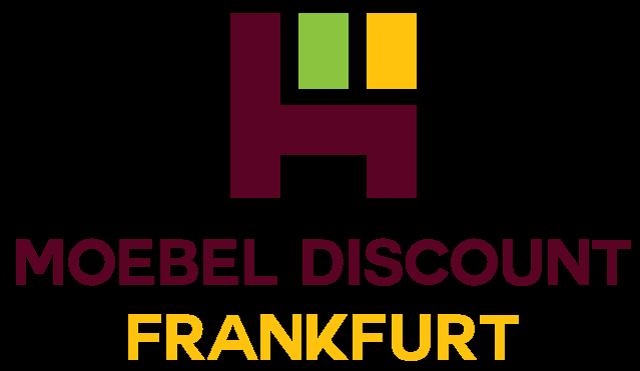 MOEBEL DISCOUNT Frankfurt, Rhein/Main